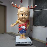 sento-kun02.jpg